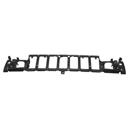 96-98 Jeep Grand Cherokee Header Panel