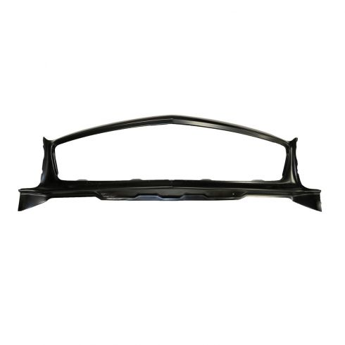 63-67 Mercedes Benz 230SL; 66-68 250SL; 68-71 280SL Steel Header Panel
