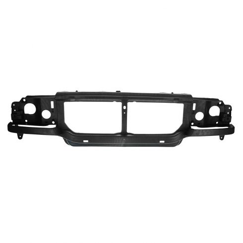 04-11 Ford Ranger Header Panel