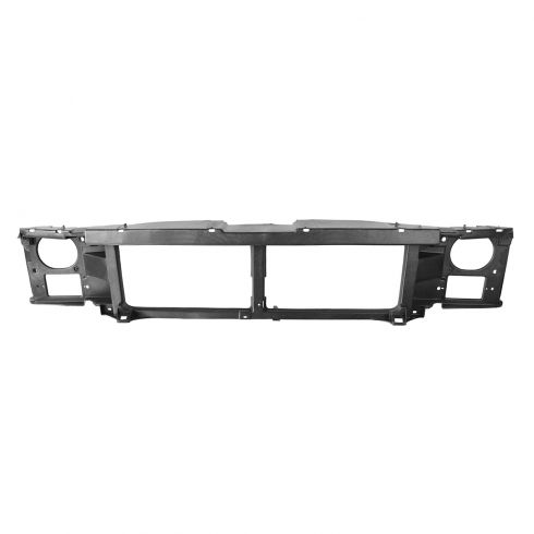 92-96 Ford Bronco, F150, F250, F450; 97 F250LD; 92-97 F350 Headlight Mounting Panel