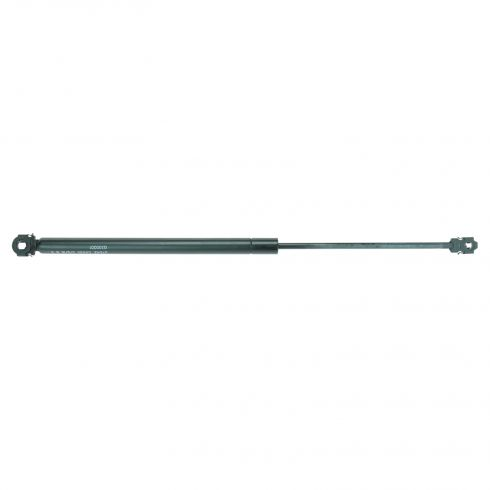 85-92 GM Full Size Sedan Lift Support