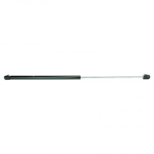 87-95 Jeep Wrangler Rear Glass Lift Support