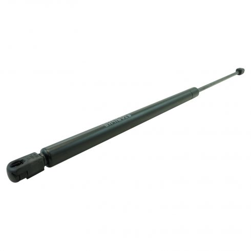 96-99 Ford Taurus Mercury Sable Hood Lift Support