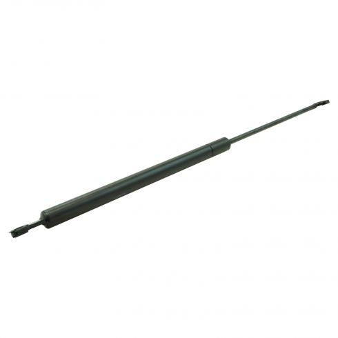91-99 GM Full Size Sedan Lift Support