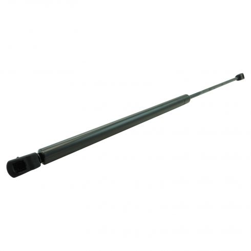 94-98 SAAB 900 Lift Support