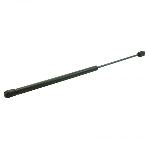 94-98 Jeep Grand Cherokee Lift Support