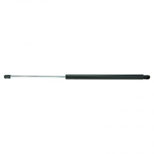 94-00 Cadillac Chevy GMC Escalade Yukon Tahoe Lift Support