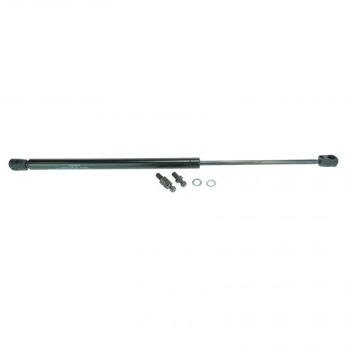 87-90 Nissan Pulsar NX Lift Support