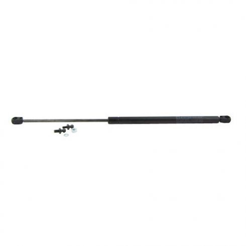 87-91 Toyota Camry Lift Support