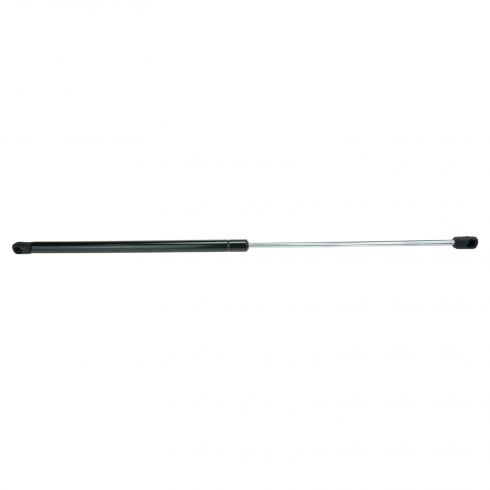 97-04 Jeep Wrangler Rear Glass Lift Support