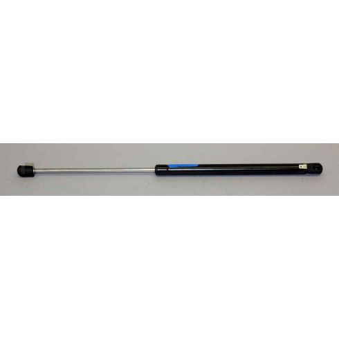 1978-86 Ford Mercury Hatch & Liftgate Glass Support LR = RR