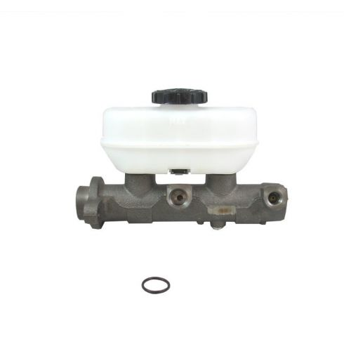 1987-93 Ford Truck Van 3/4 or 1 Ton Master Cylinder