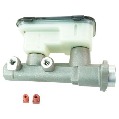 83-97 S10 S-15 Jimmy Blazer Master Cylinder
