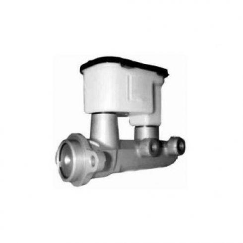 1995-00 GM Master Cylinder