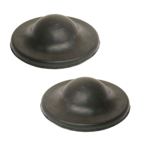 Door Jamb Light Switch Rubber Cap