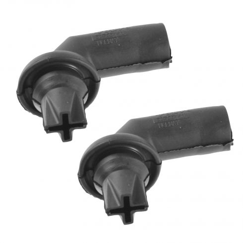 04-14 C30, S40, S60, S80, V50, V70, XC60, XC70, XC90 Sunroof Water Trap Release Hose Pair(Volvo)
