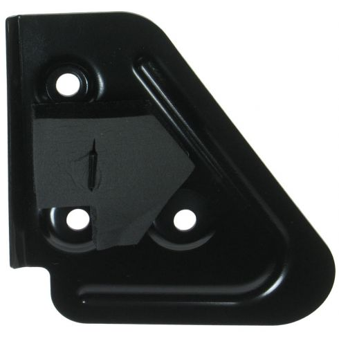 1994-02 Dodge Ram PU Tow Mirror Support Bracket RH
