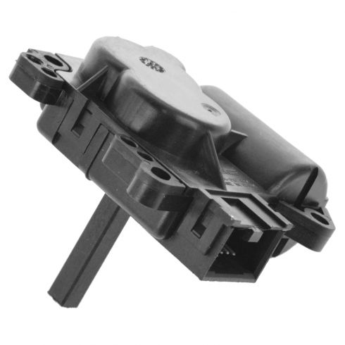Heater / Air Conditioning Temperature Door Actuator