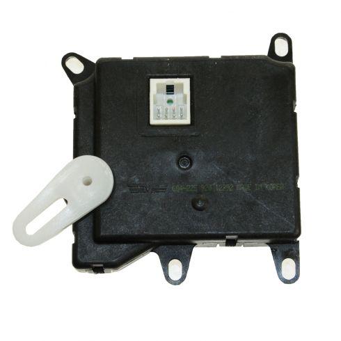 93-96 Ford E150, E250, E350, E450 Van ACDoor Control Actuator