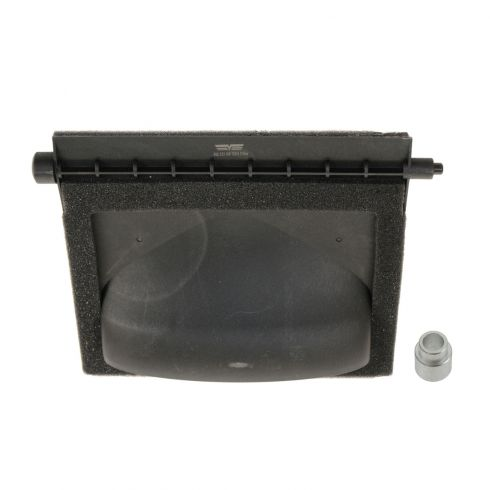 99-03 Ford Windstar Temperature Blend Door Repair Kit