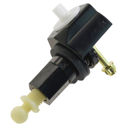 97-05 Malibu; 97-99 Achieva; 97-98 Cutlass Outboard Vertical Headlight Adjuster LF = RF (GM)