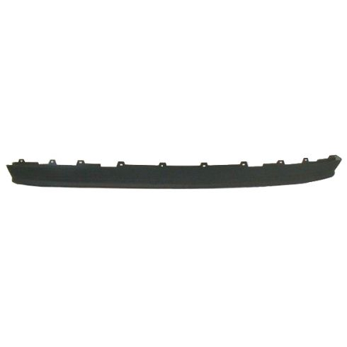 92-97 Ford Truck front valance
