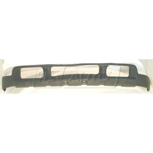 99-03 Ford SD Front Val Panel