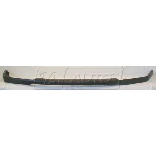 1994-95 Honda Accord 4 cylinder Front Spoiler Air Deflector