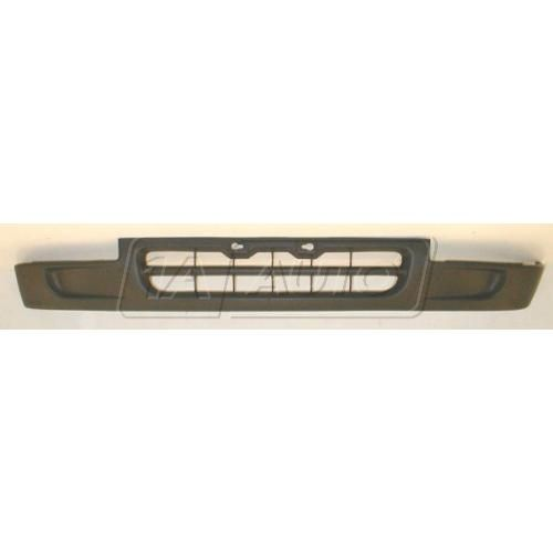 92-95 4 Runner Ft Lwr Valance