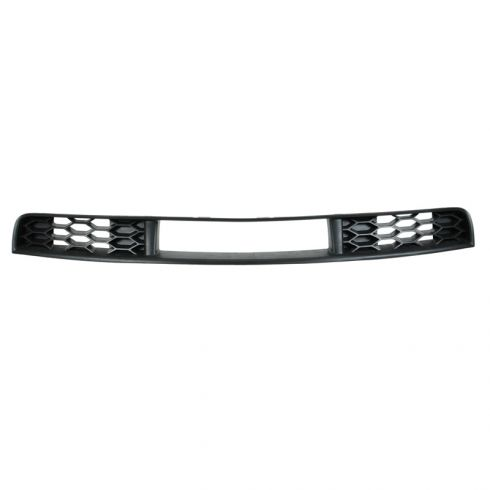 Front Bumper Grill
