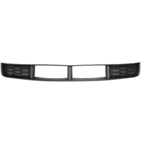 2005-09 Ford Mustang GT Front Bumper Grille