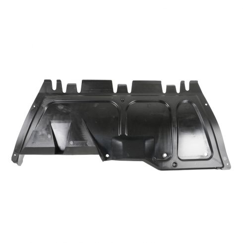 98-09 VW Golf Jetta Beetle Front Center Under Engine Splash Shield