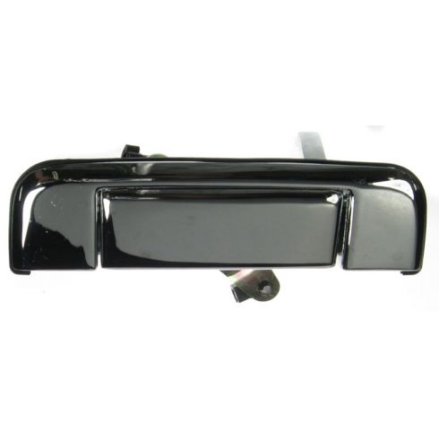 1989-95 Toyota Pickup Truck Tailgate Handle