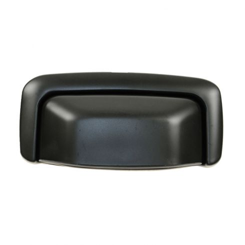 Liftgate Handle