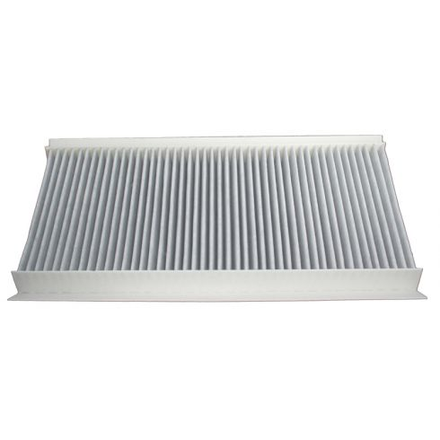 00-04 Ford Focus (to Prod Date 5-3-04) Cabin Air Filter