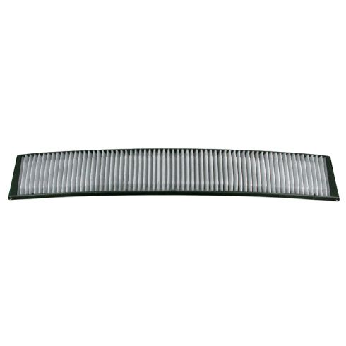 99-07 BMW 3 Series X3 Cabin Air Filter