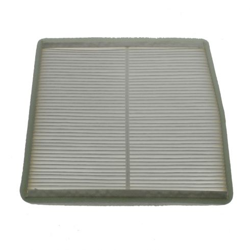 01-07 Volvo 60 70 Series Cabin Air Filter