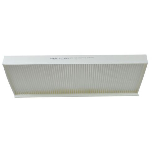 96-01 VW Audi Passat A4 Cabin Air Filter