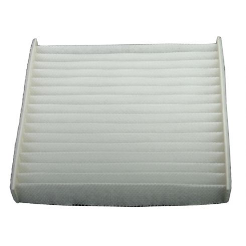 06-08 Toyo Yaris RAV4 Cabin Air Filter