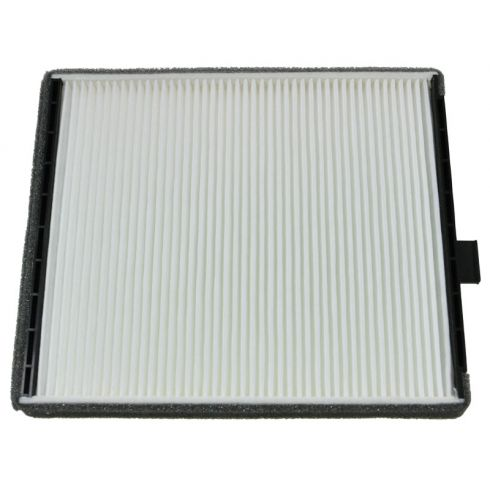 04-08 Chevy Aveo Cabin Air Filter