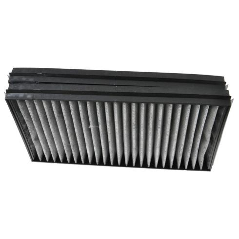 04-08 5 6 Series Cabin Air Filter