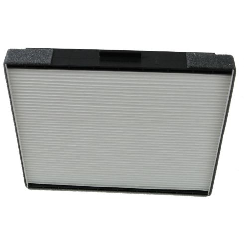 01-07 Hyundai Kia Elantra Sedona Cabin Air Filter