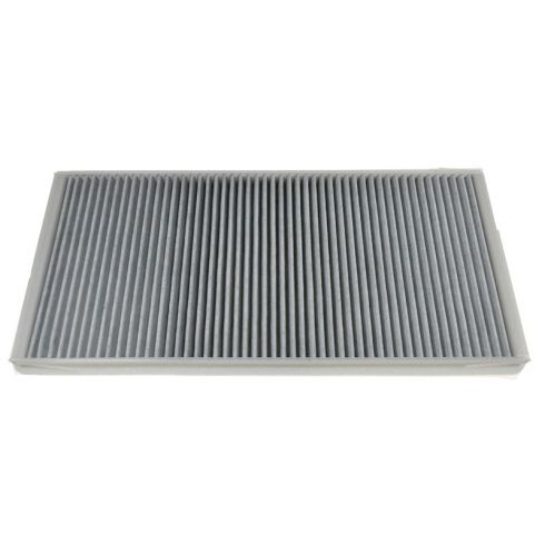 01-06 BMW X5 Cabin Air Filter