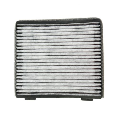 00-04 Volvo 40 Series Cabin Air Filter