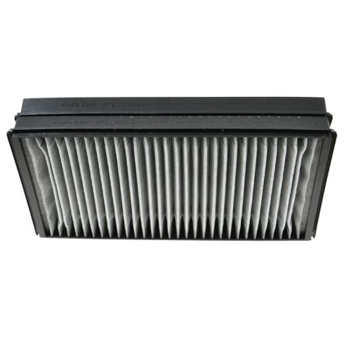 02-07 BMW 7 Series Cabin Air Filter