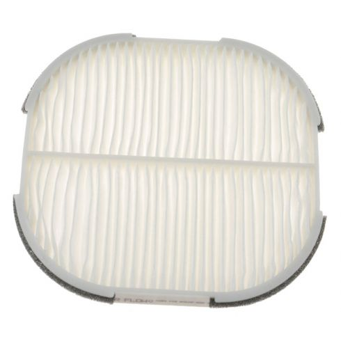 00-08 Honda S2000 Cabin Air Filter