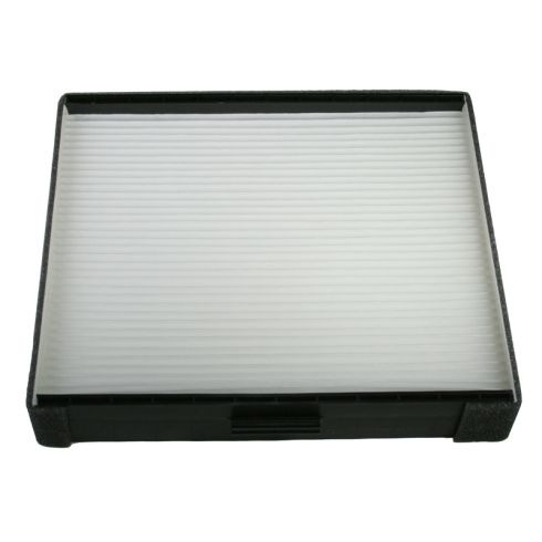 04-08 Kia Amanti Cabin Air Filter