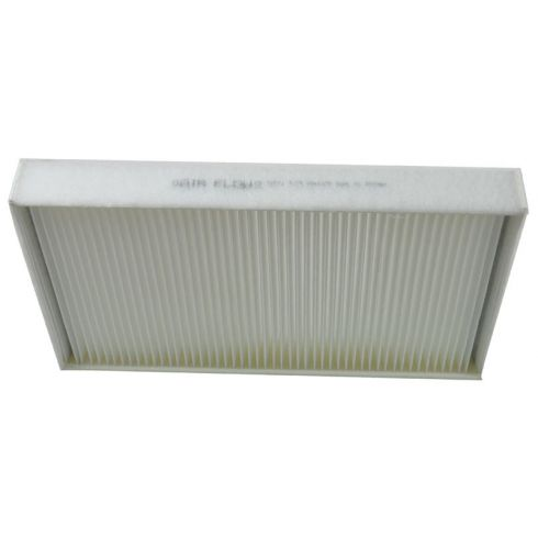 01-07 Ford Mazda Escape Tribute Cabin Air Filter