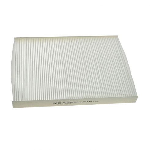 99-05 VW Golf Passat Cabin Air Filter with Paper Element