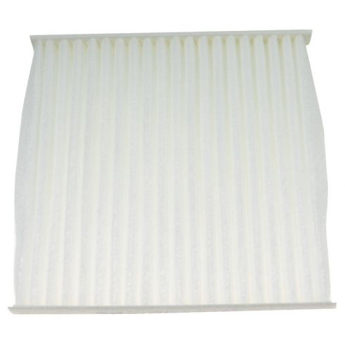 00-04 Toyo Avalon Cabin Air Filter